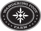 Wandering Foot Farm